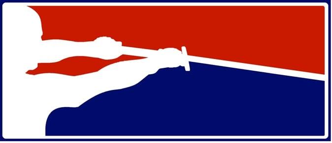 cascade-logo.png