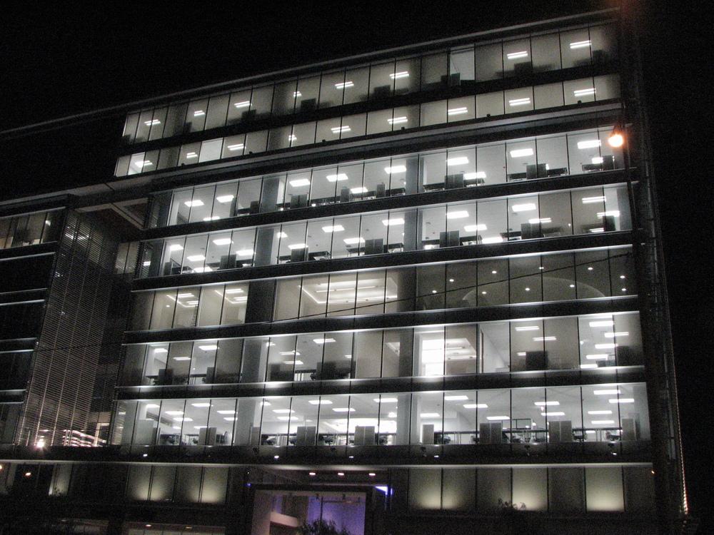 Banco de Credito - Edificio Cronos.JPG