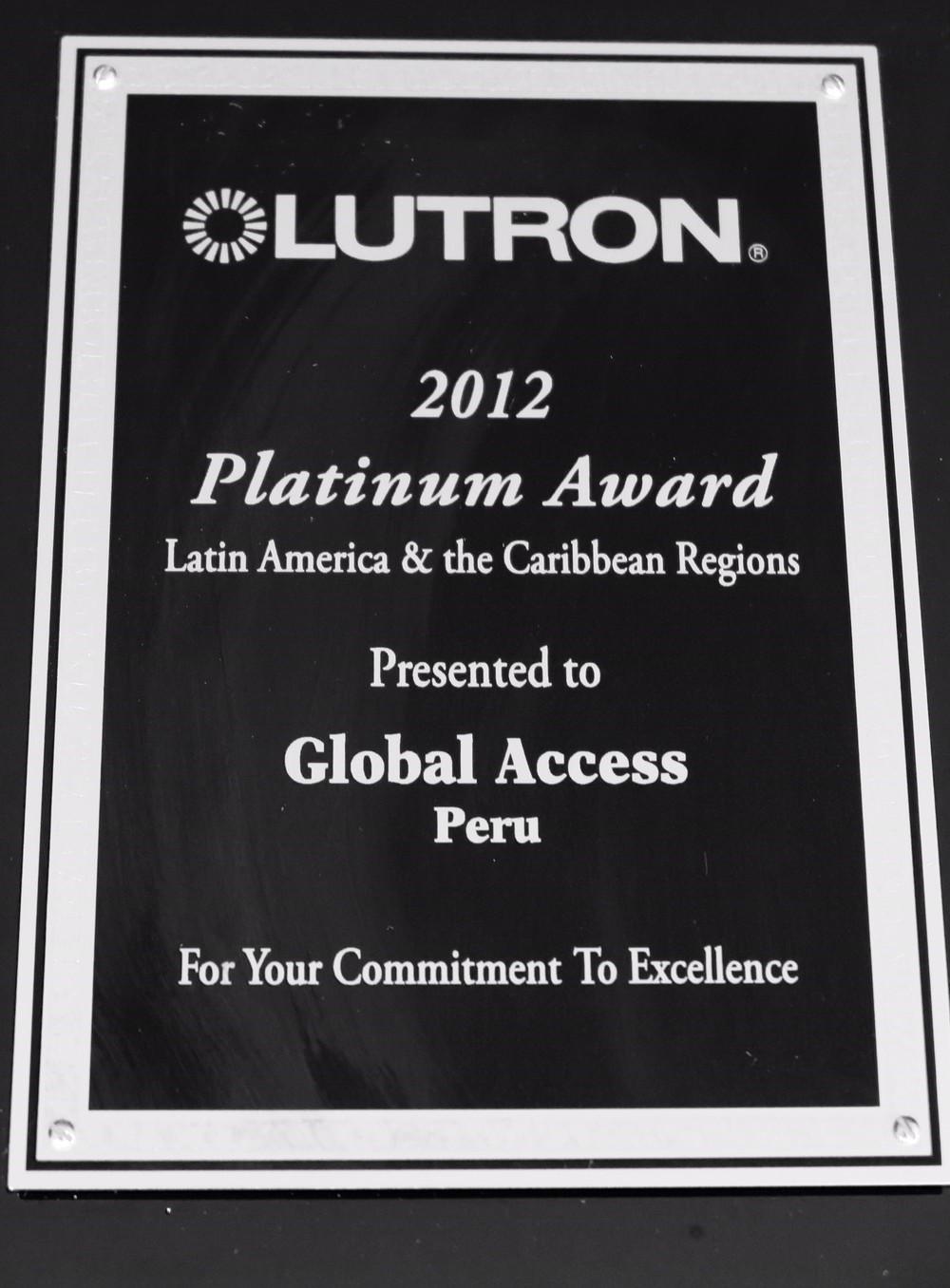 Premio Lutron 2012.jpg