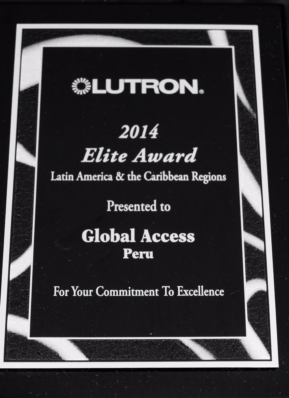 Premio Lutron 2014.jpg
