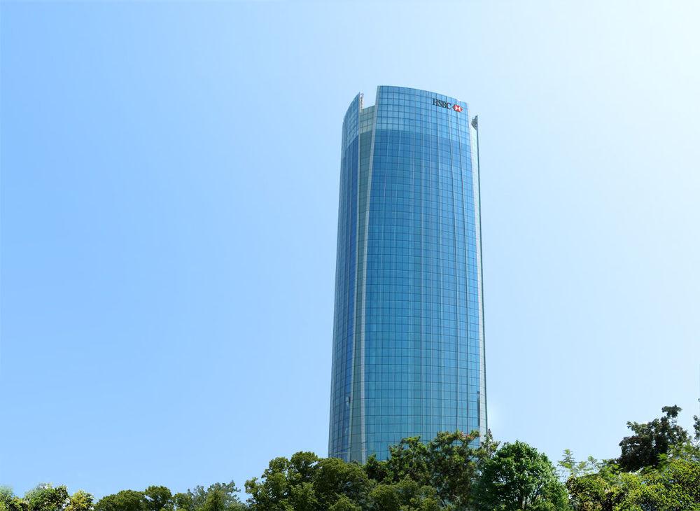 Torre las Begonias.jpg