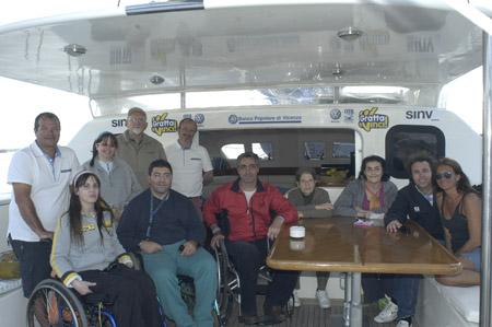 catamarano_09_gruppo.JPG