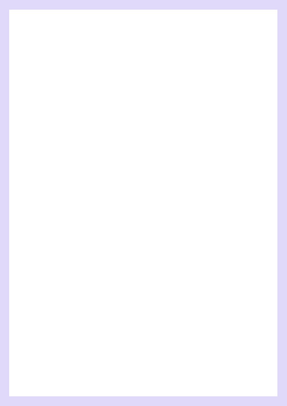 Destinazione del 5xmille - Nel periodo aprile/giugno in cui andrete a compilare la vostra dichiarazione dei redditi (CUD, 730 0 Modello Unico), con la destinazione del 5xmille alla cooperativa Arcos Onlus, collaborerete al progetto di inserimento lavorativo di persone disabili. E' semplice: basta firmare nell'apposito riquadro ed indicare il codice fiscale 03512280177.