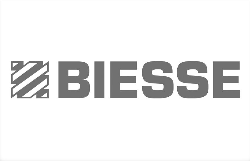 Biesse-250843.png