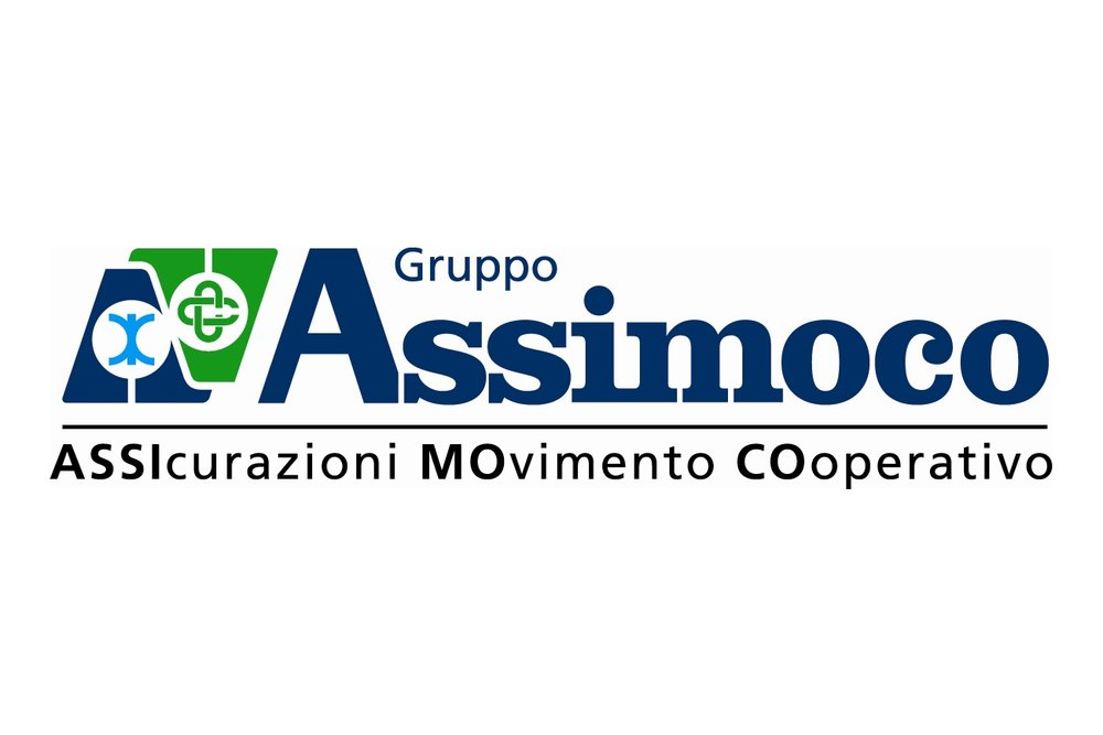 Assimoco-HiRes-HP.jpg