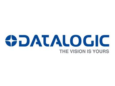 datalogic.png