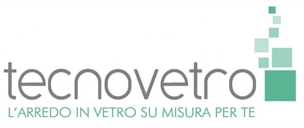 logo-Tecnovetro2-1024x433.jpeg