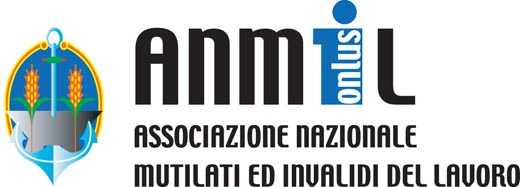 anmil-logo.jpg
