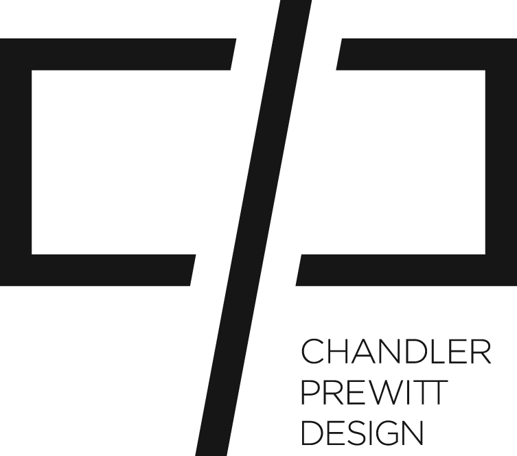 Chandler Prewitt Design
