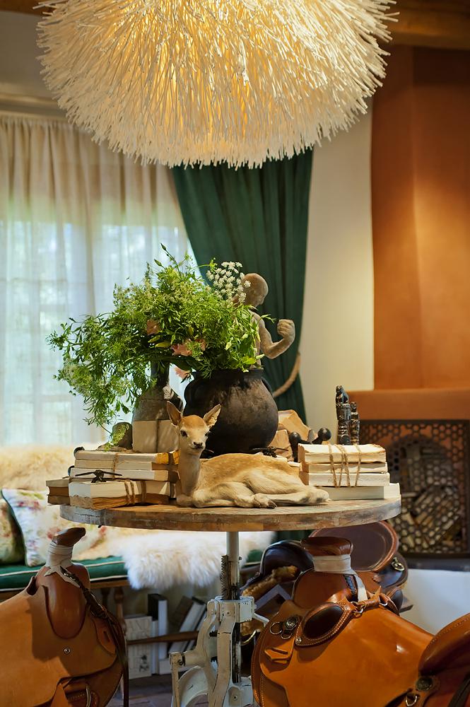 Traditional interiors, Interior design, decoration