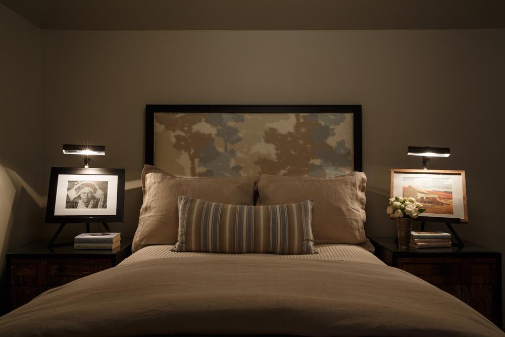 Style, Design, Aspen, Santa Fe, decoration
