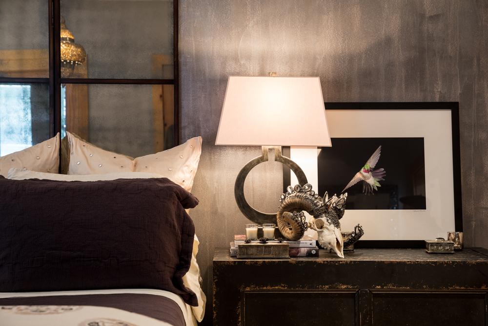 style, design, decoration, interiors