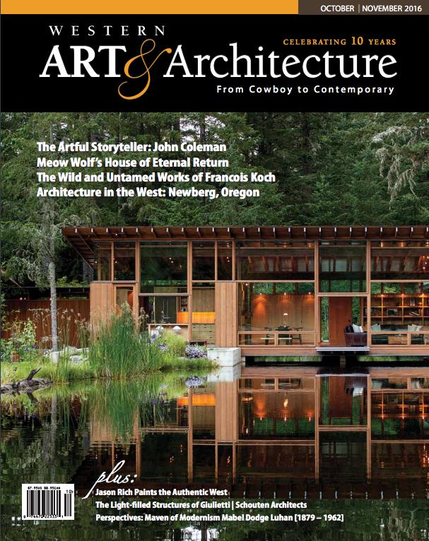 western+art+architecture+chandler+prewitt