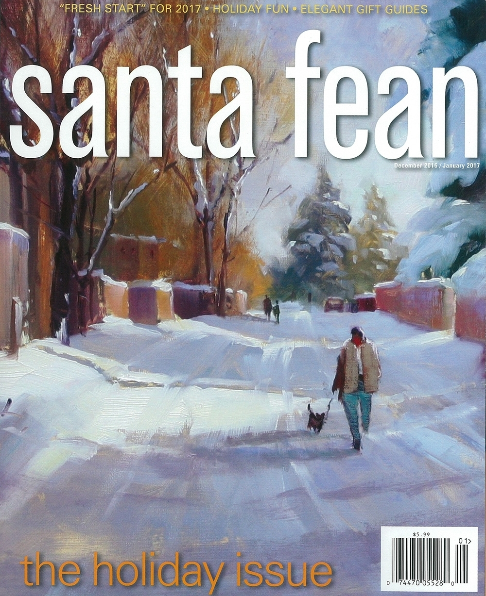 SantaFean Cover - Dec2016 72dpi.jpg