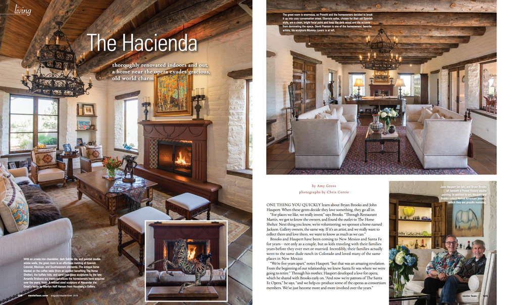 Chandler-Prewitt-Interiors-Santa-Fean-Magazine-2018_article_2_sm.jpg