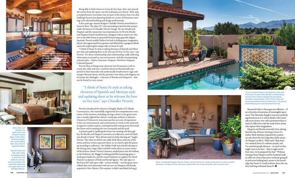 Chandler-Prewitt-Interiors-Santa-Fean-Magazine-2018_article_3_sm.jpg