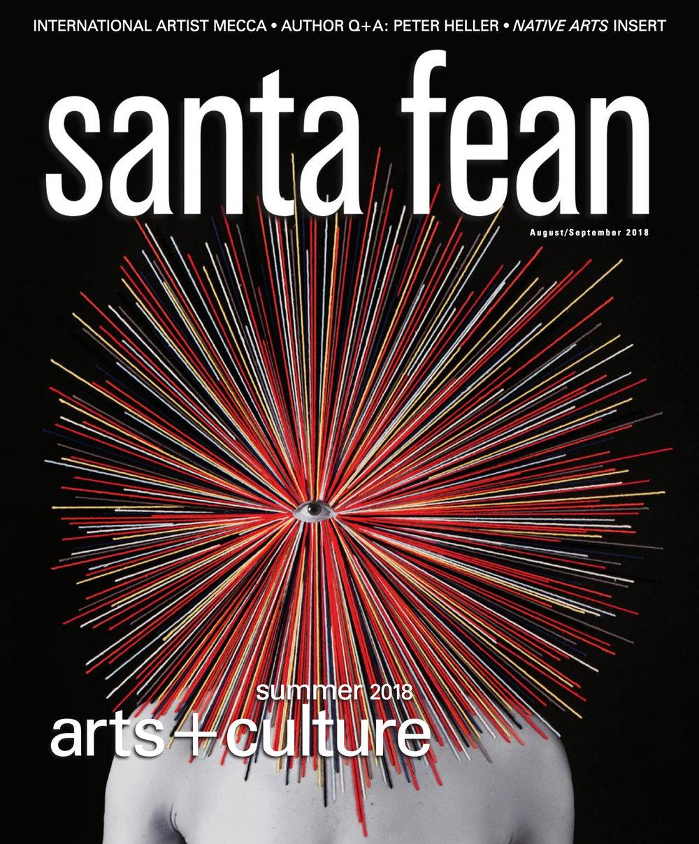 Chandler-Prewitt-Interiors-Santa-Fean-Magazine-2018_cover_sm.jpg