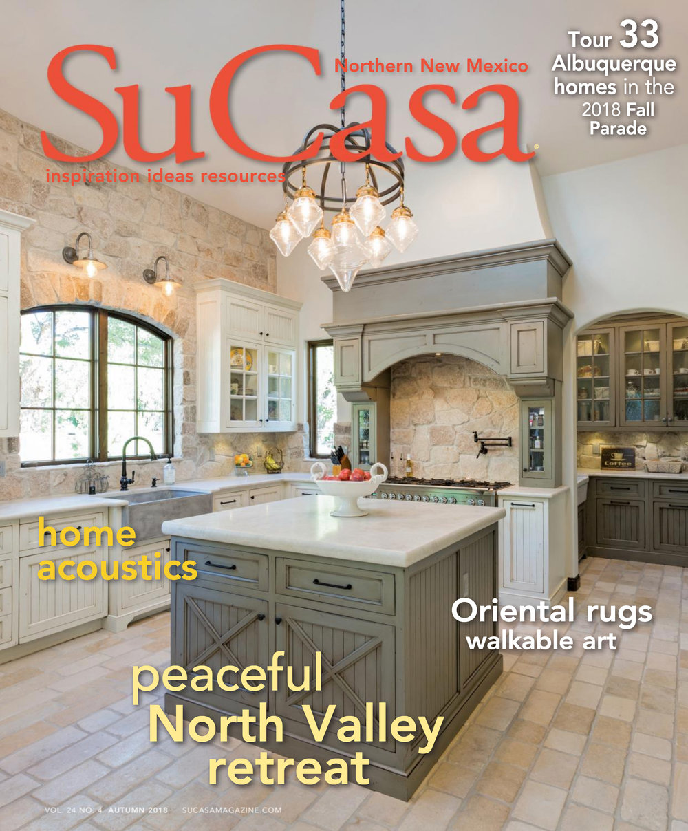 Chandler-Prewitt-Interiors-Su-Casa-Magazine-2018_cover_sm.jpg