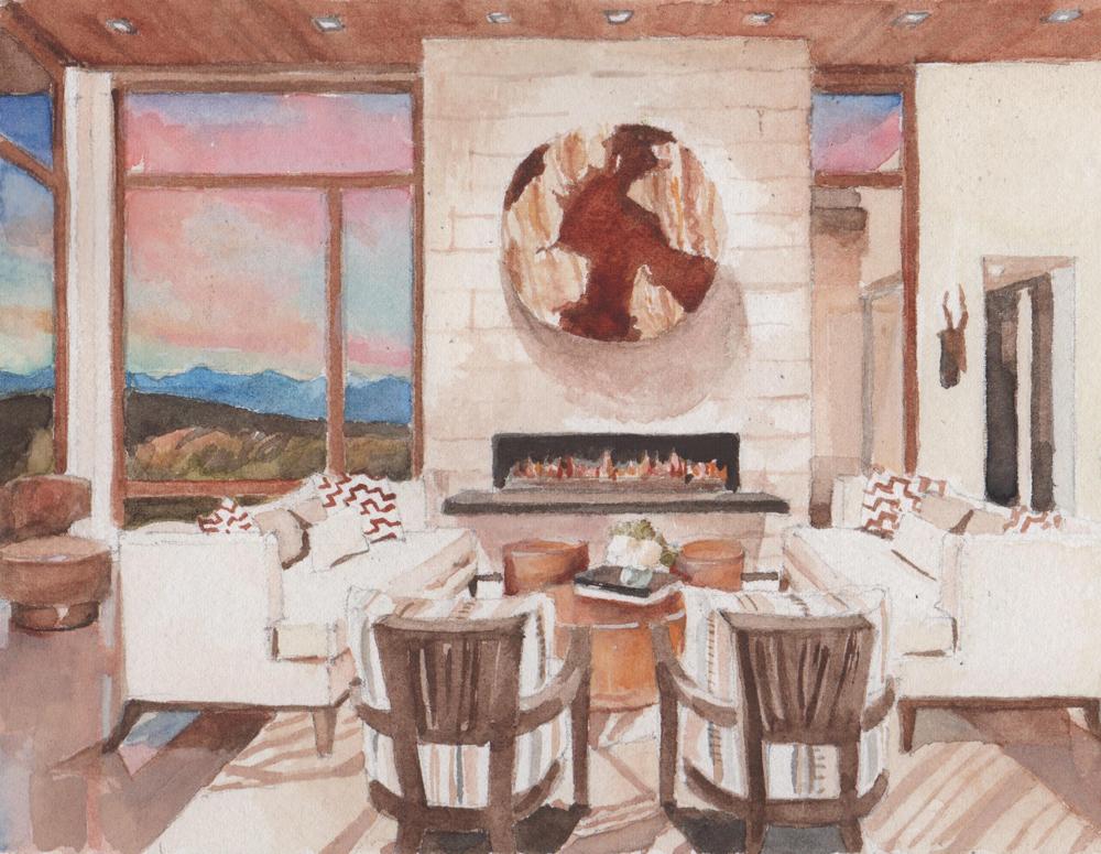 Santa Fe Modern