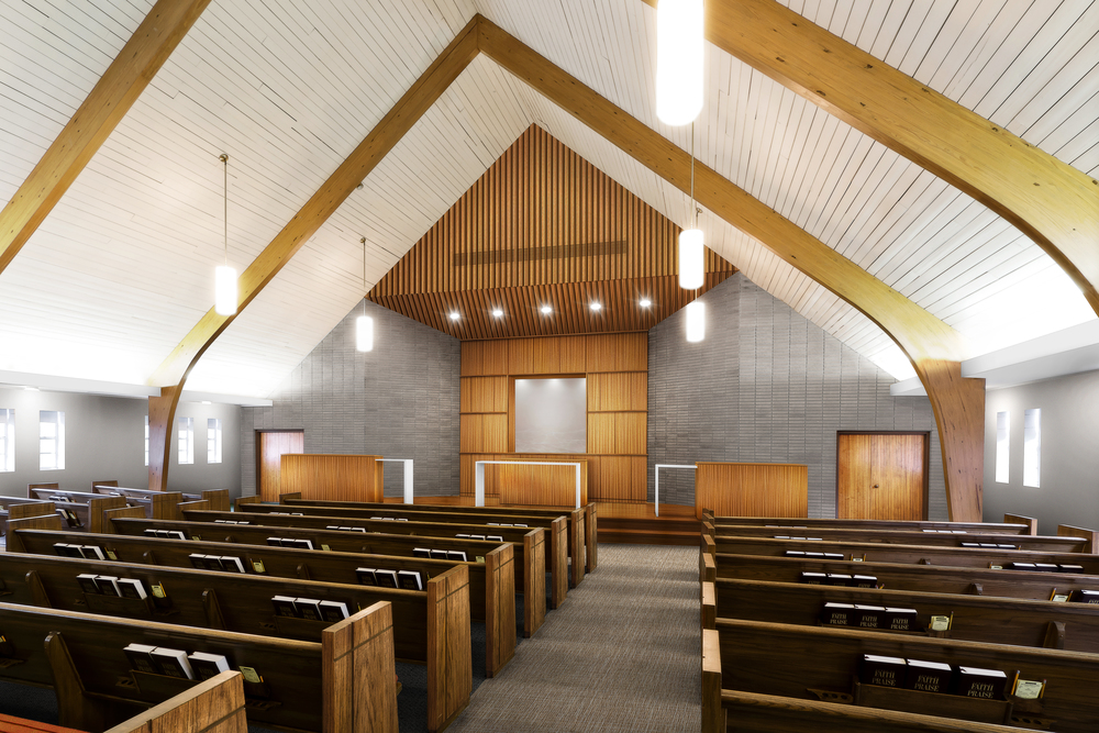 DS_Park Ave Church-render_baptistry.jpg