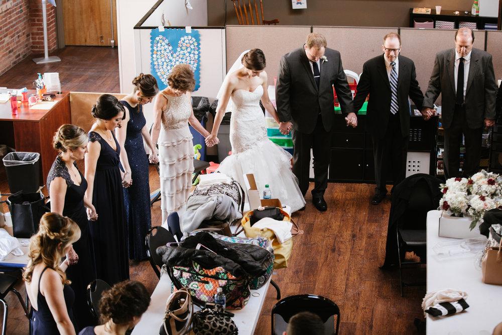 Masilionis Wedding-181.jpg