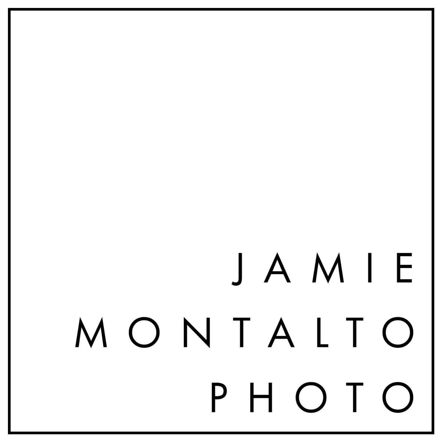 Jamie Montalto Photo