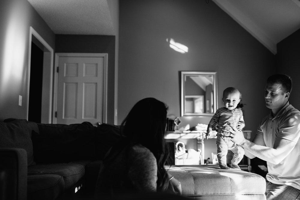 Madison + Family (5).jpg