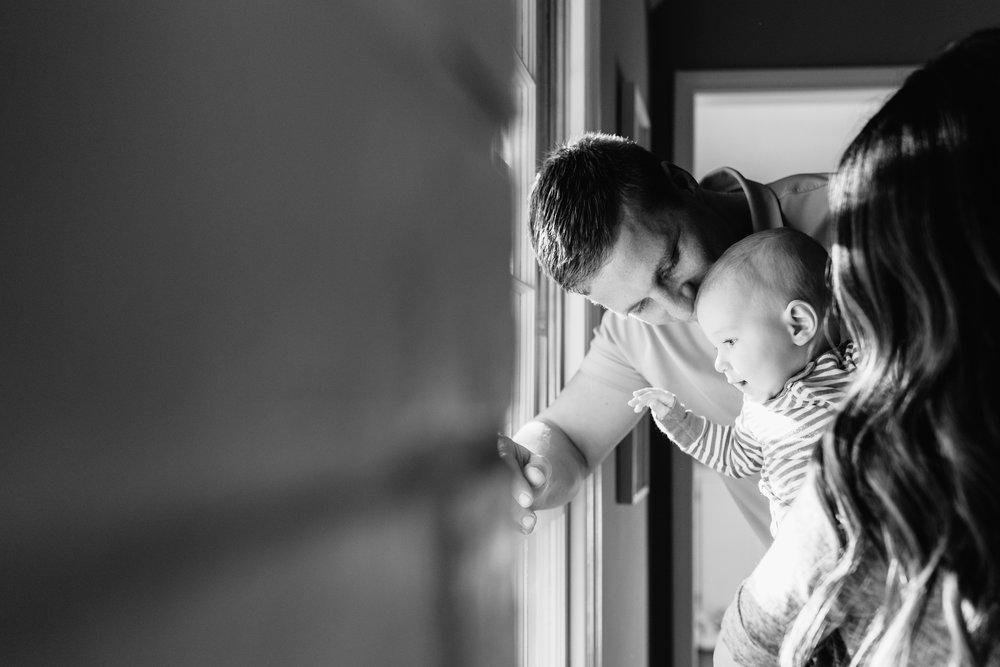 Madison + Family (30).jpg
