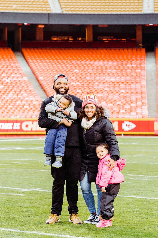 Allen Family (100).jpg