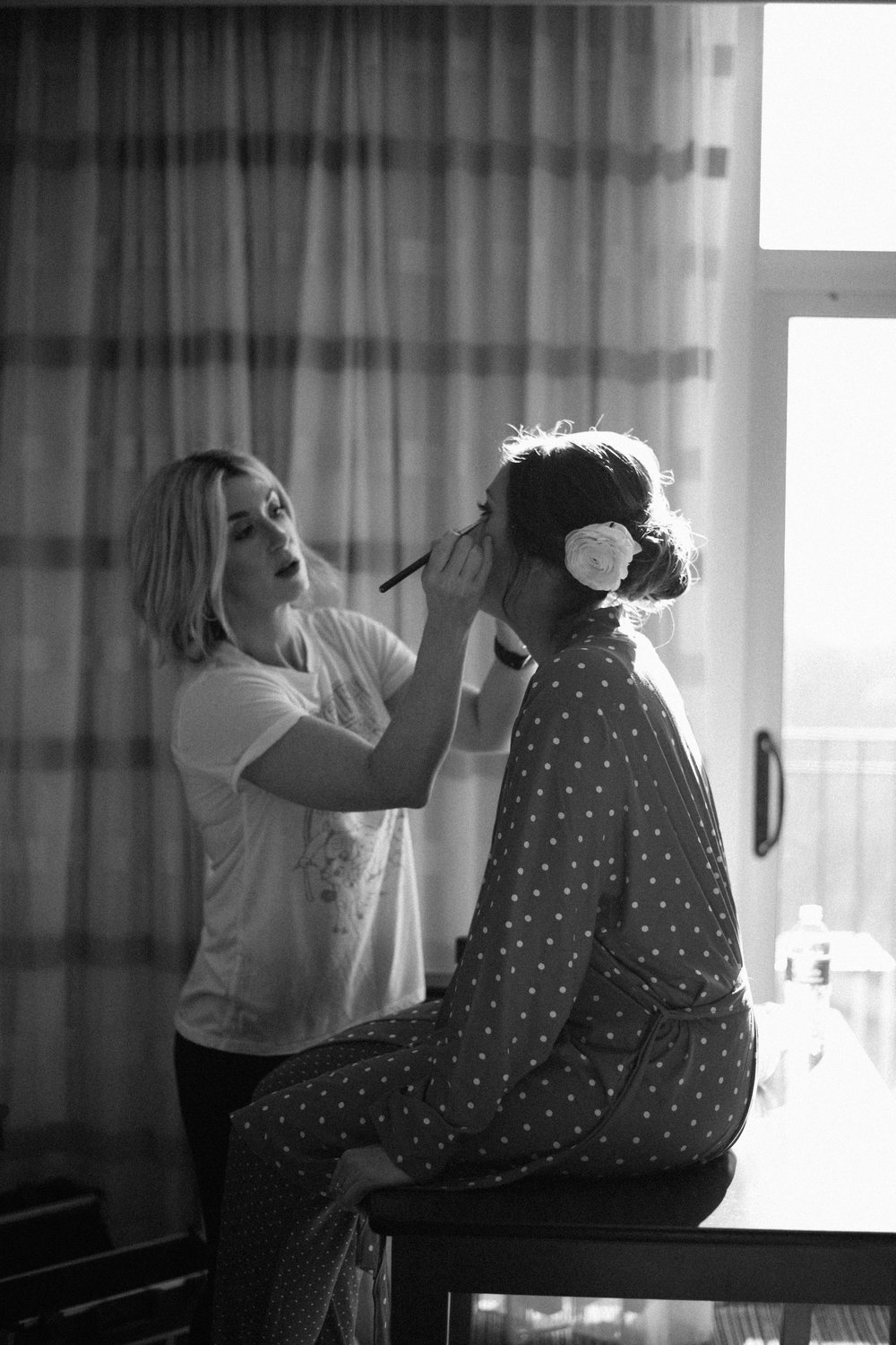 GETTING READY (17).jpg