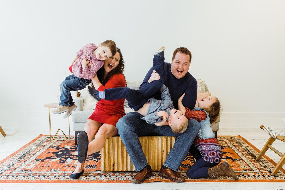 Hanna Family (48).jpg