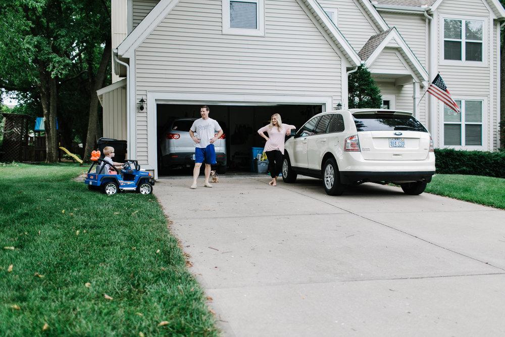 Justin + Jenna At Home-252.jpg