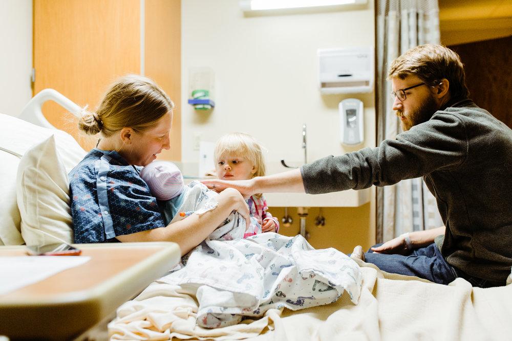 Anna + Family (46).jpg