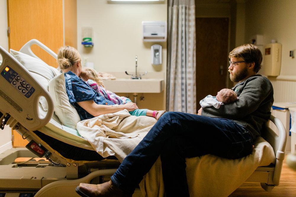 Anna + Family (143).jpg