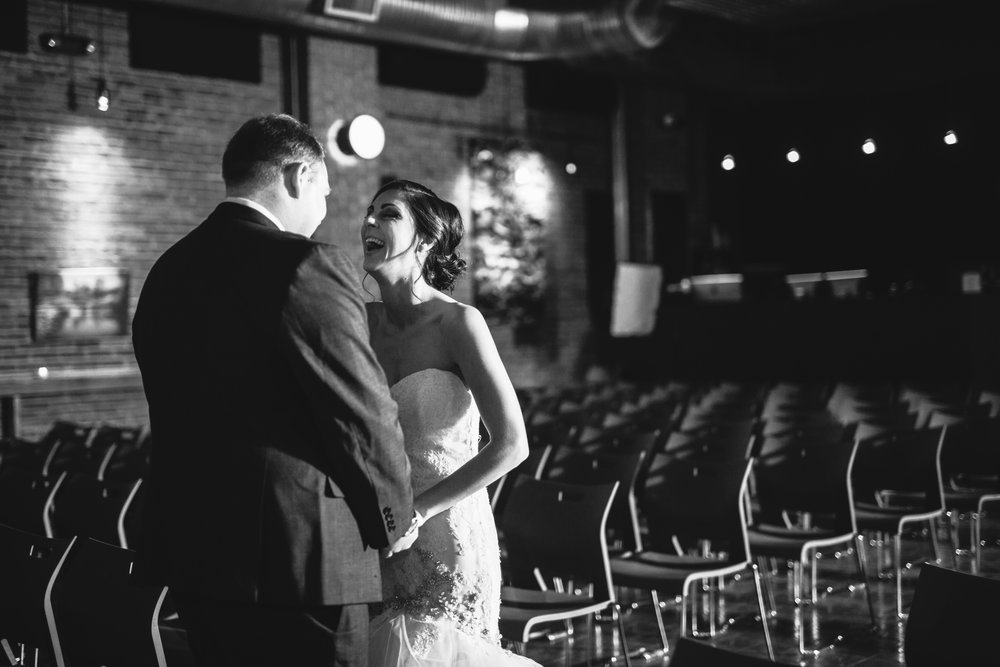 Masilionis Wedding-115.jpg