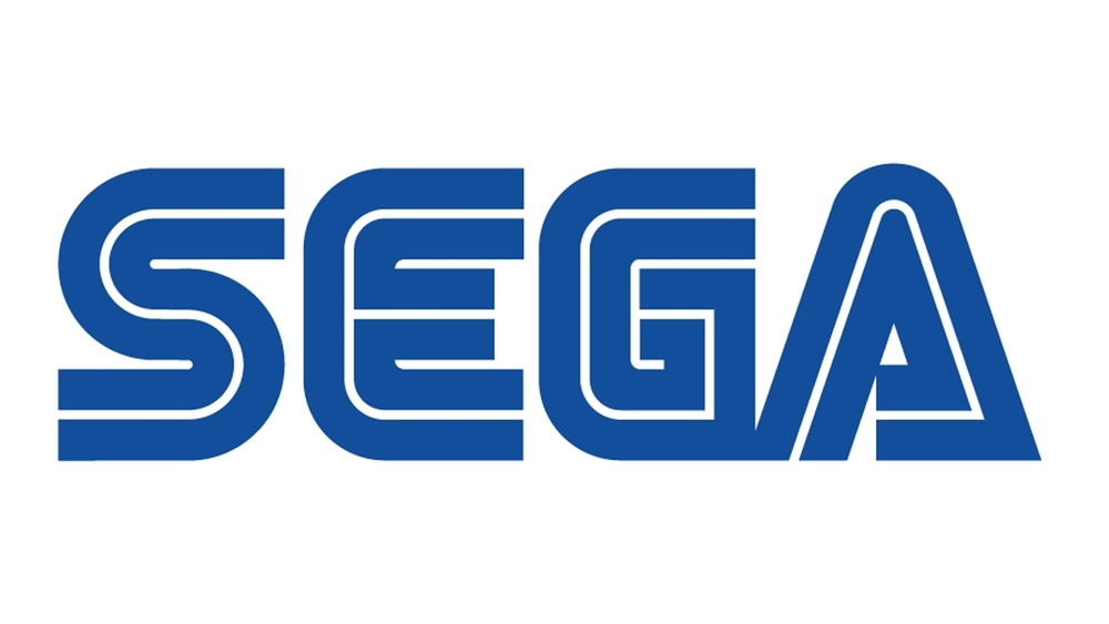Sega_logo-2.jpg