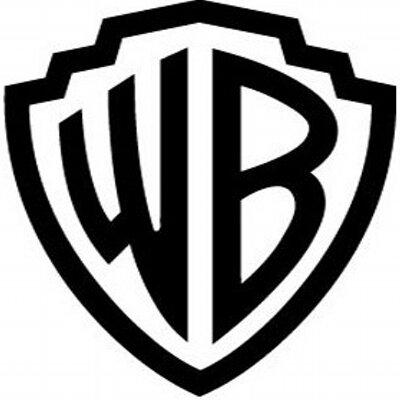 Warner_Brothers_logo_400x400.jpg