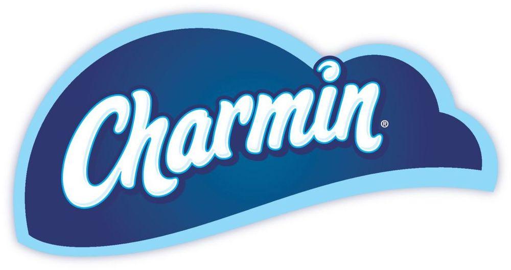 Charmin-Logo.jpg