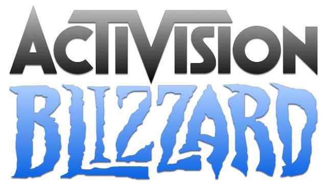 Activision-Blizzard-logo-640.jpg