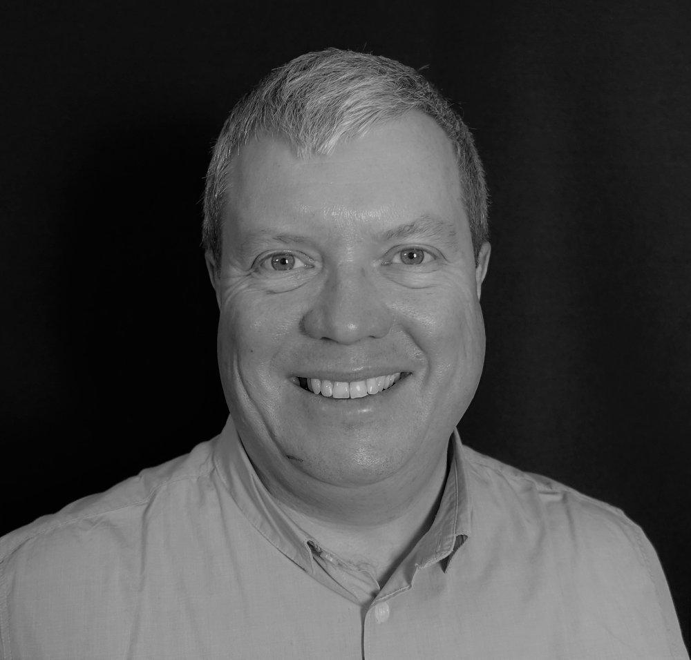 Philip Barton 2016.jpg