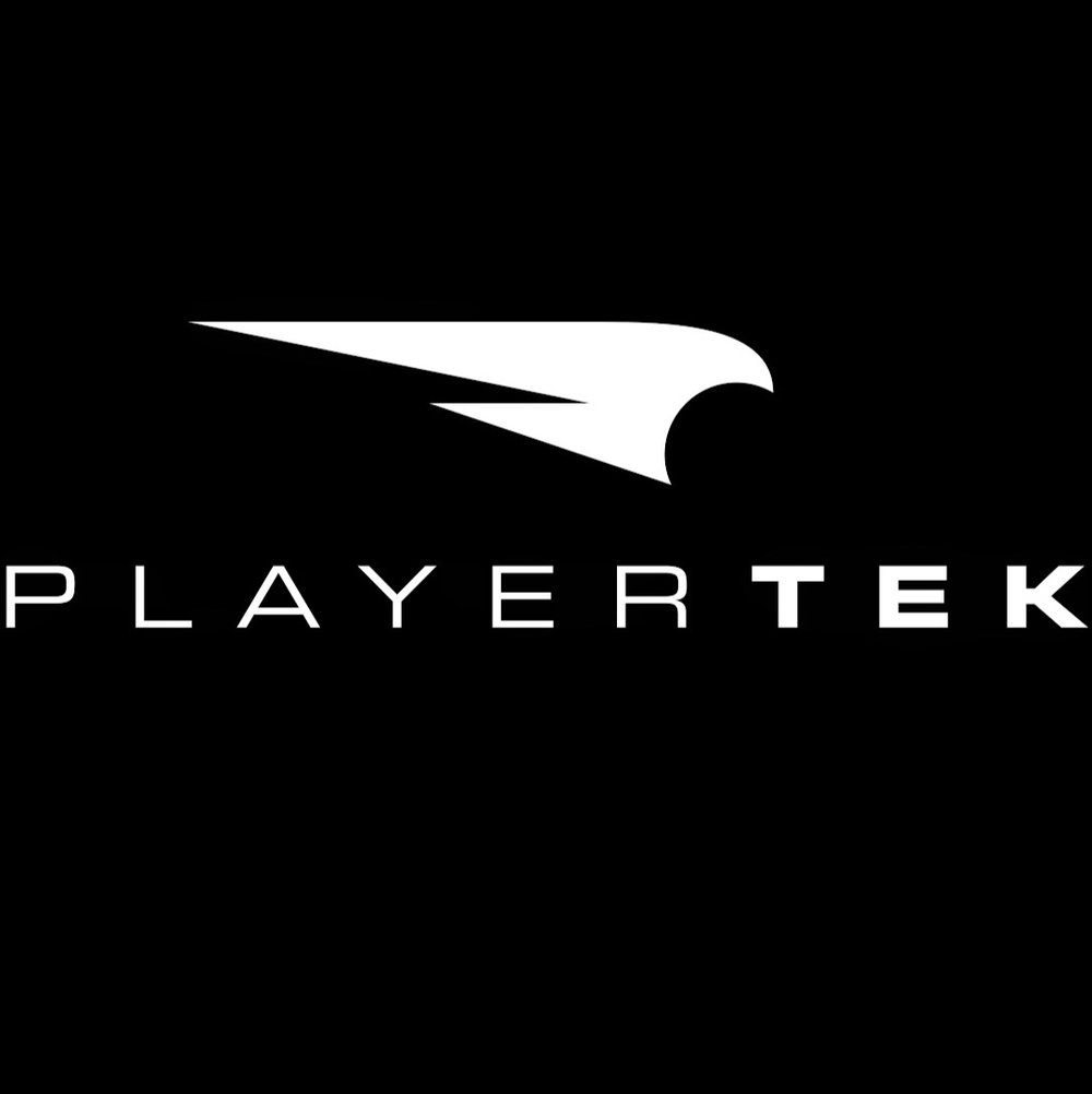 PLAYERTEK LOGO WHITE.jpg