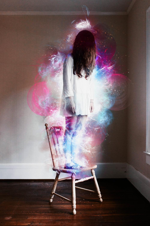 magic girl_.jpg