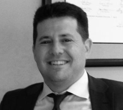 Craig. J Ackermann Of-Counsel