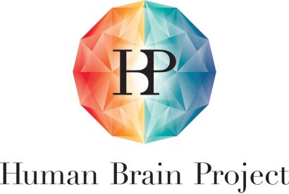 HBP-logo.jpg