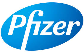 "<a href=""www.pfizer.com/"" target=""_blank"">Visit Site</a>"