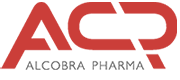 "<a href=""www.alcobra-pharma.com"" target=""_blank"">Visit Site</a>"