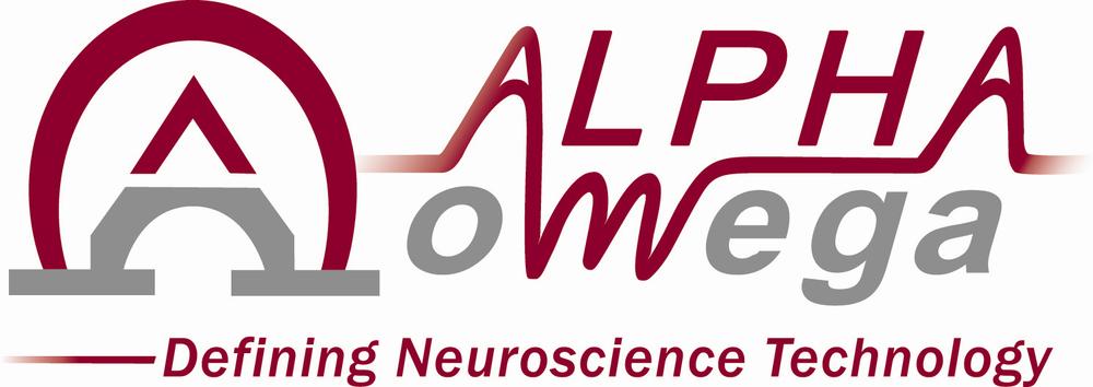 "<a href=""www.alphaomega-eng.com"" target=""_blank"">Visit Site</a>"