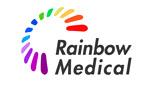 "<a href=""www.rainbowmd.com"" target=""_blank"">Visit Site</a>"