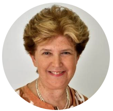 Professor-Illana-Gozes.png