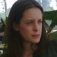 Maya Zuckerman.jpg